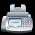 1445451291_fax