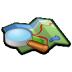 1445451728_Map