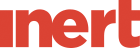 inert_logo