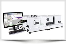 but_fluorescence-spectrometers