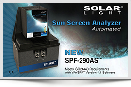but_solar_analyzer