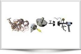 furnace_accessories
