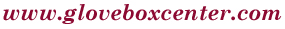 gloveboxcentercom