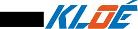 kloe_logo