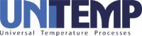 unitemp_logo